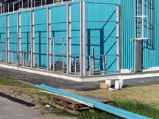 07_Anlagenbau_mehrzelliger_Kühlturm