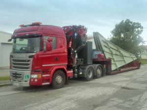 45_Transport_Abdeckung